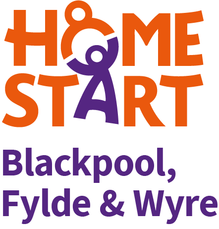 Home-Start Blackpool, Fylde & Wyre
