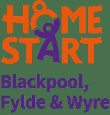 Home-Start Blackpool, Fylde & Wyre