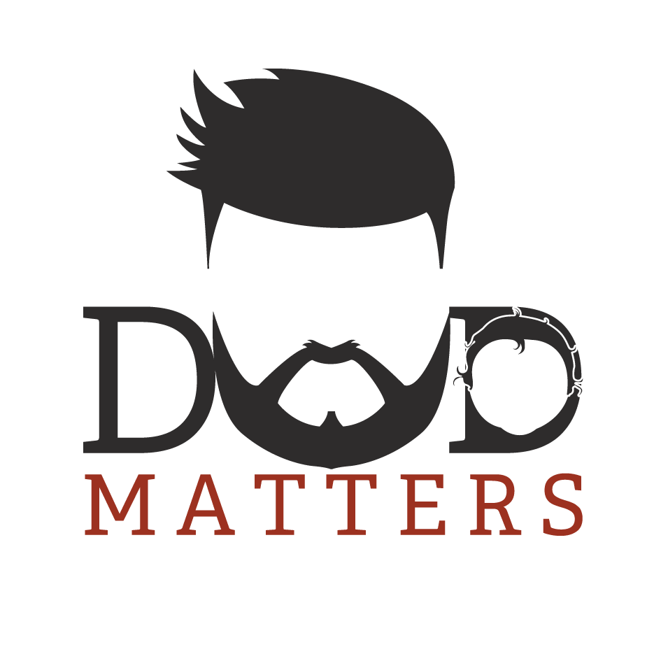 Dad Matters is coming to Home-Start Blackpool Fylde and Wyre!