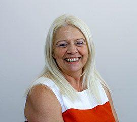 LesleyHoyle - Coordinator